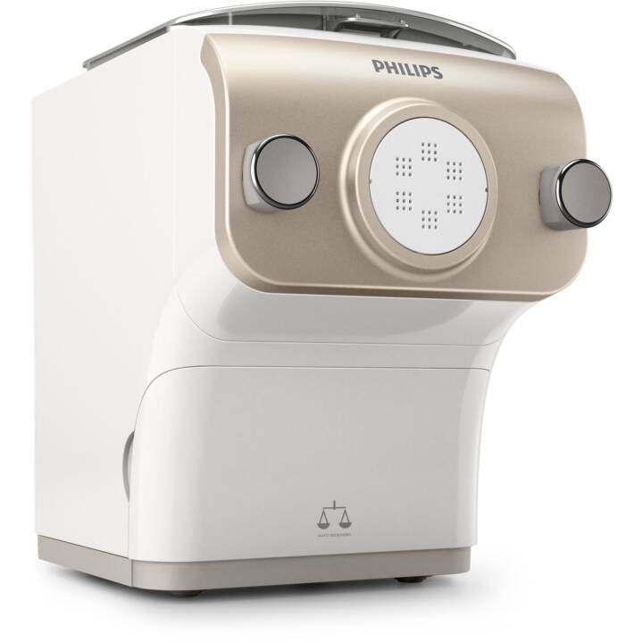 PHILIPS Avance Collection Pastamaker HR2381/05