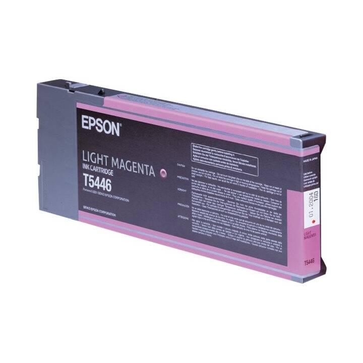 EPSON T544600
