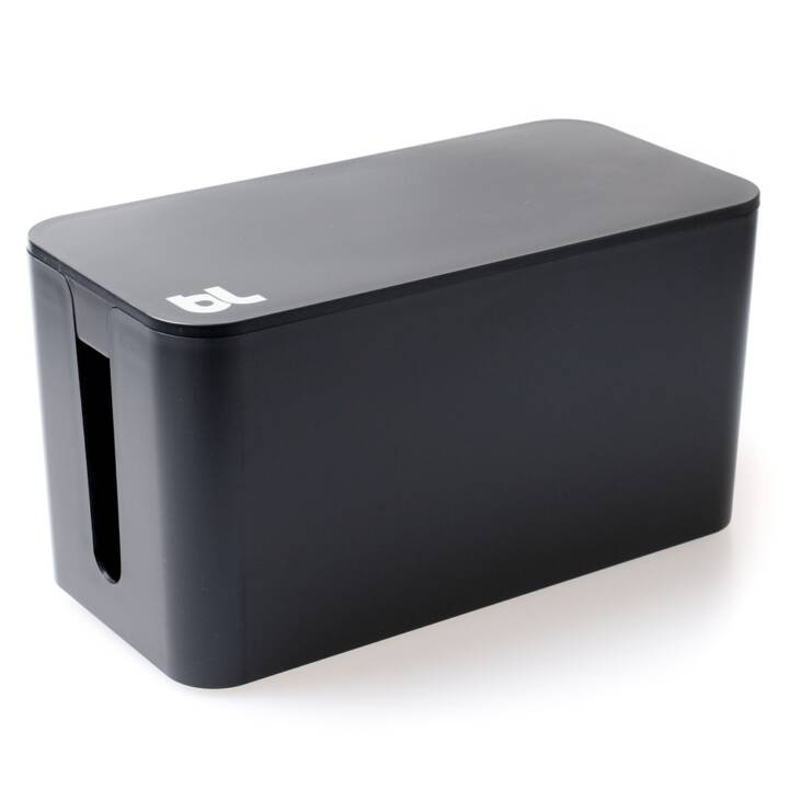 BLUELOUNGE DESIGN Kabelbox Mini (24 cm)