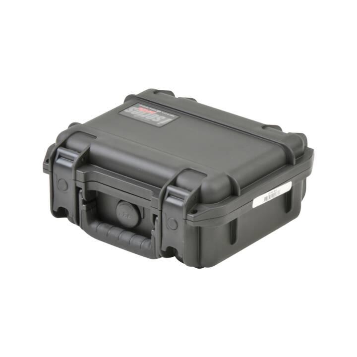 SKB iSeries 0907-4 Koffer