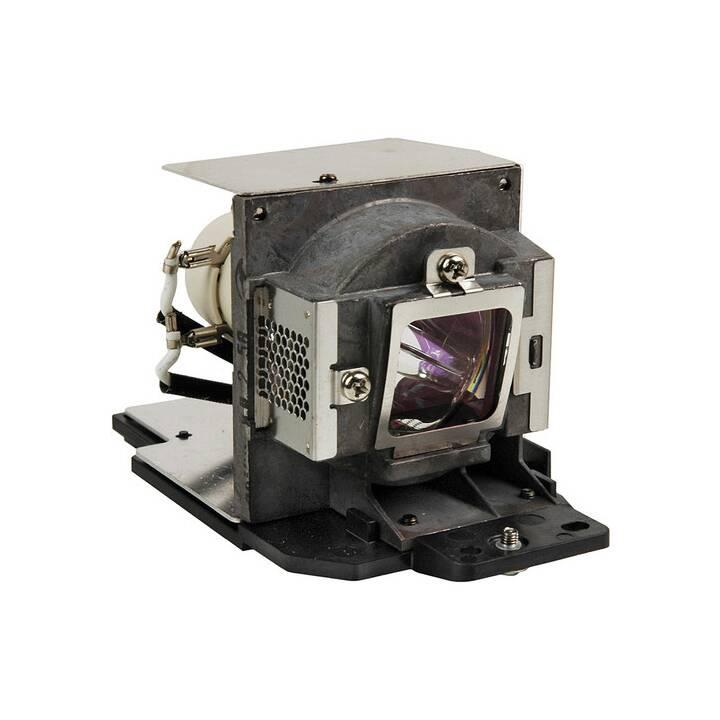 VIEWSONIC RLC-057 Lampade per proiettori (210 W)