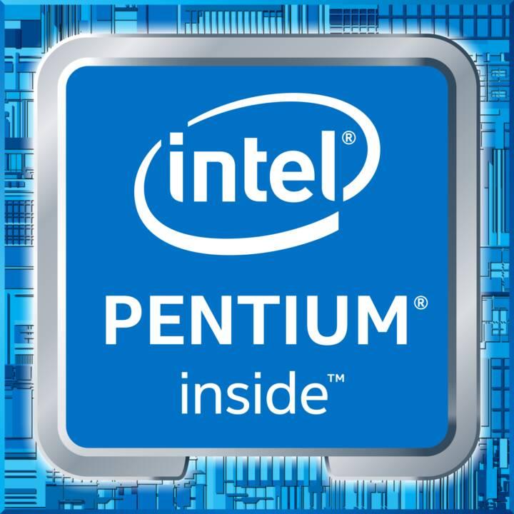 INTEL Pentium G3320TE / 2.3 GHz