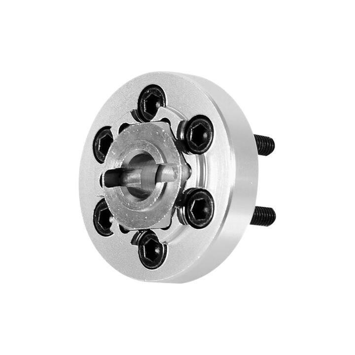 RC4WD Adaptateur de roue Z-S0268