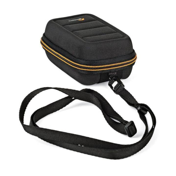 LOWEPRO Hardside CS 20 Custodia per fotocamere LOWEPRO Hardside CS 20
