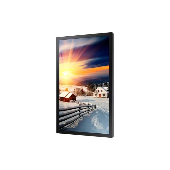 "SAMSUNG LH85OHNSLGB (85"", LCD)"