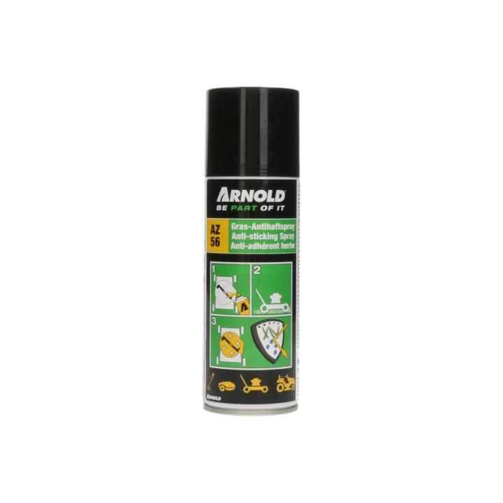 ARNOLD Spray protettivo AZ56