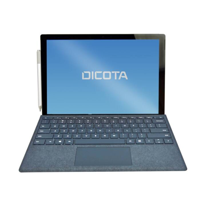 "DICOTA Secret 2-Way (12.3"", 3:2)"