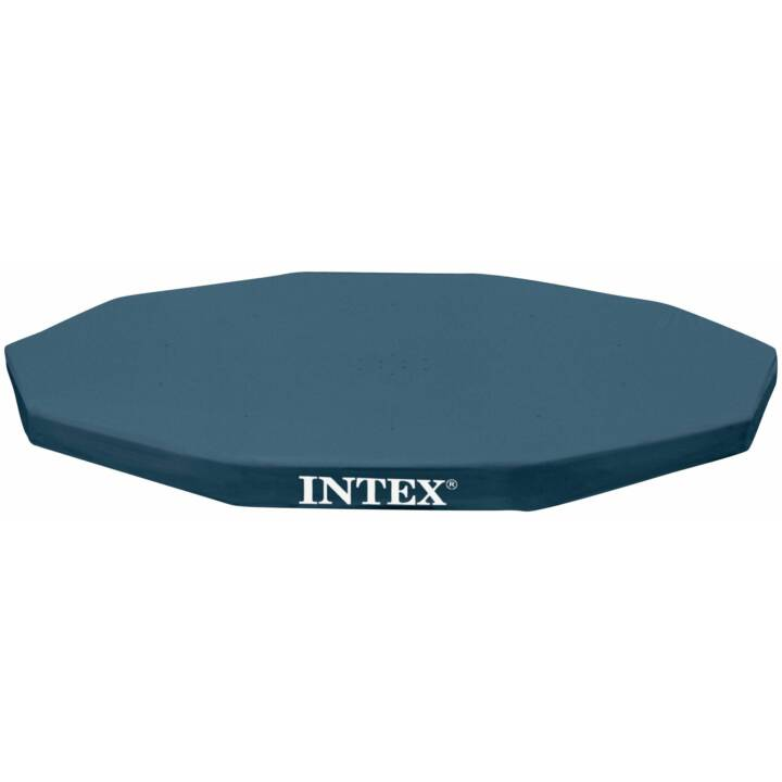 INTEX Pool-Abdeckung