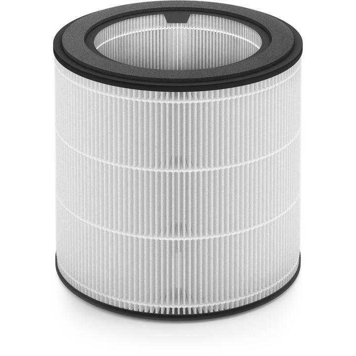 PHILIPS Purificateur d'air AC0820/10 (49 m2)