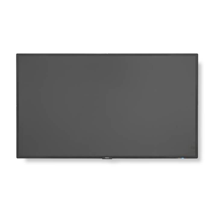 NEC MultiSync P404 Full HD LED-Digital Signage-Player (40 Zoll)