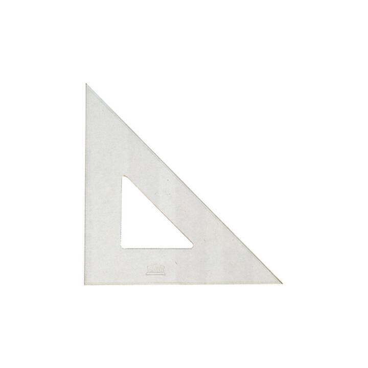 AKRYLA Angle 32cm 45° Angle