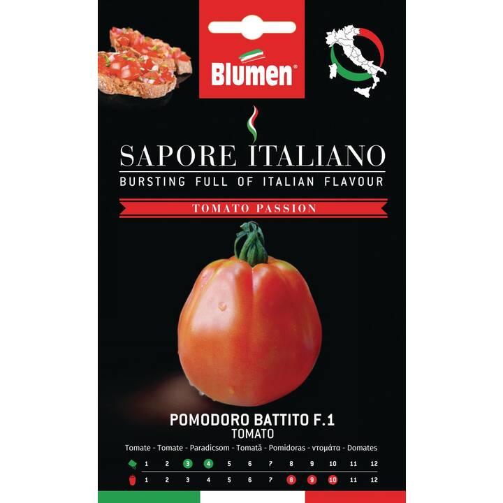 BLUMEN Tomate Battito (0.2 g)