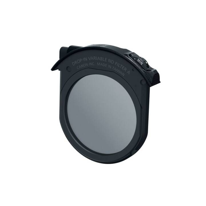 Canon V-ND Filter (Drop-In)