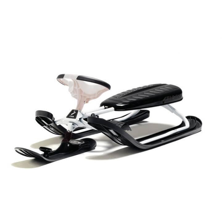STIGA Snowracer GT noir