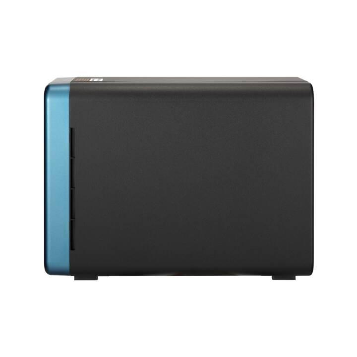 QNAP TS-453BE-4G (0 GB)