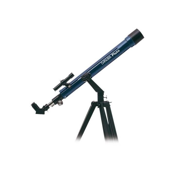 DÖRR Pluto STN 56 Telescopio rifrattore