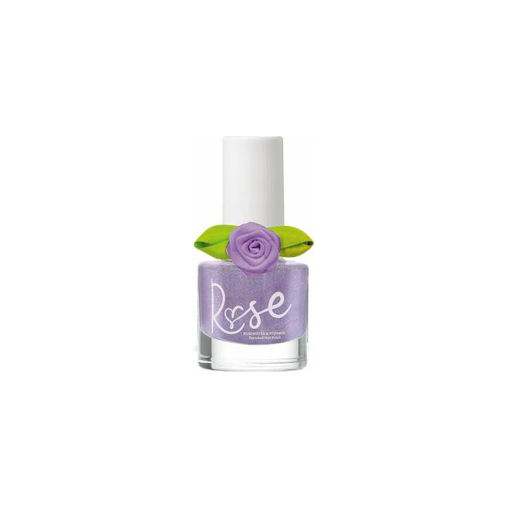SNAILS Rose Lit (MQ2)