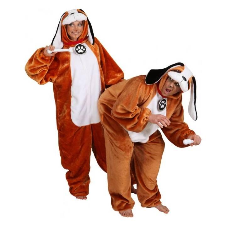 ORLOB Costumi d'adulti