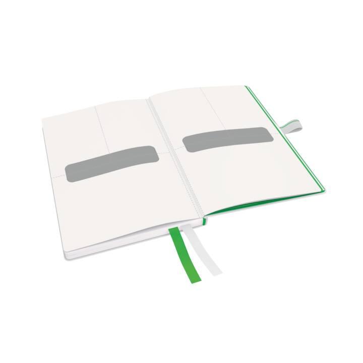 LEITZ Notizbuch A6, Liniert