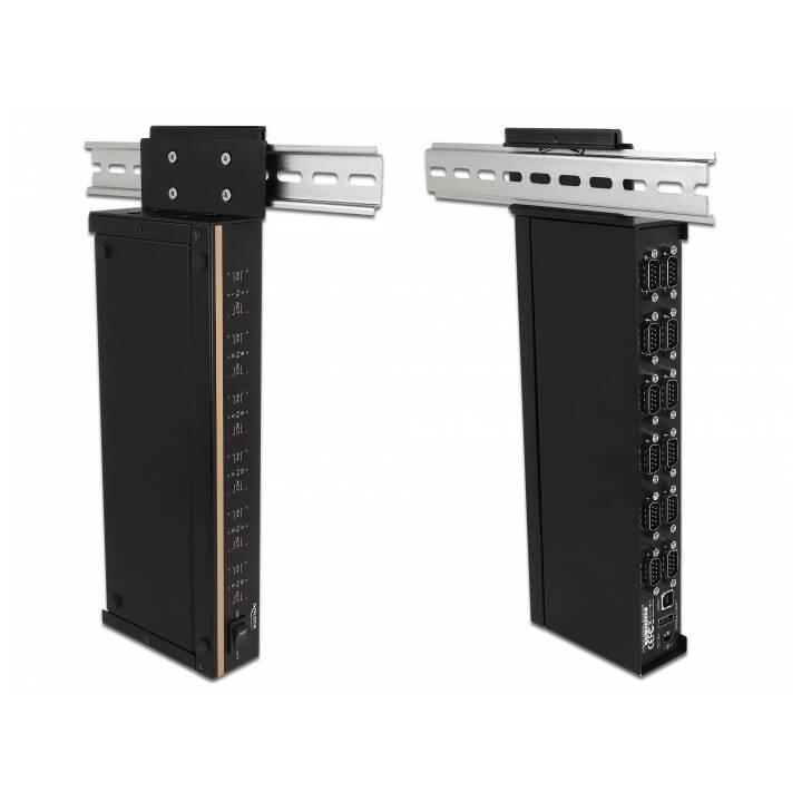 DELOCK Serial-Adapter 64070 (Erweiterungsmodul)