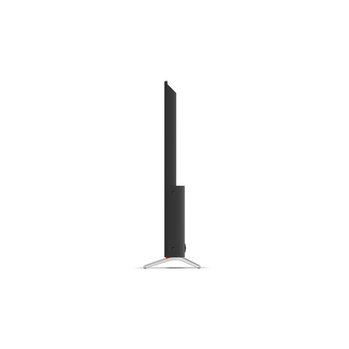 "SHARP 50BL3EA (50"", LED, Ultra HD - 4K)"