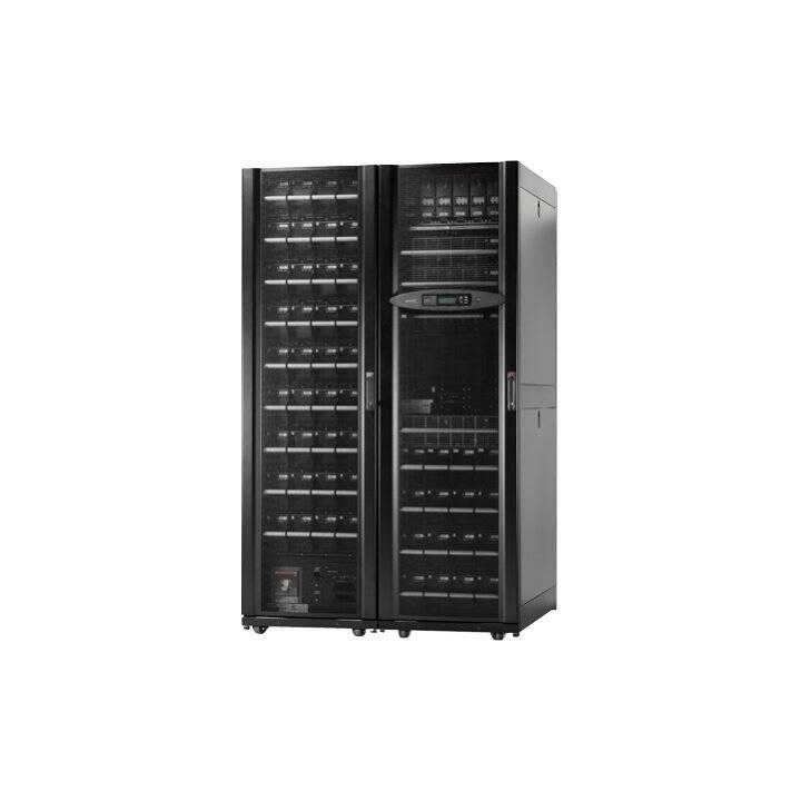 APC Symmetra PX Gruppo statico di continuità UPS (48000 VA, Online)
