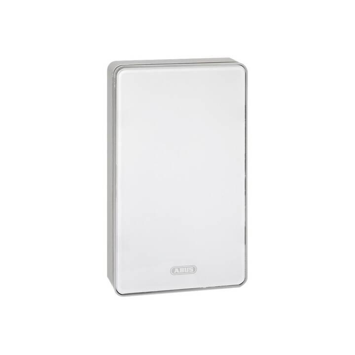 ABUS Alarmanlage FUSG50010 (1 Stück)