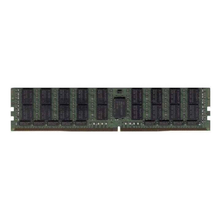 DATARAM DTM68306B  (1 x 64 GB, DDR4-SDRAM, DIMM 288-Pin)