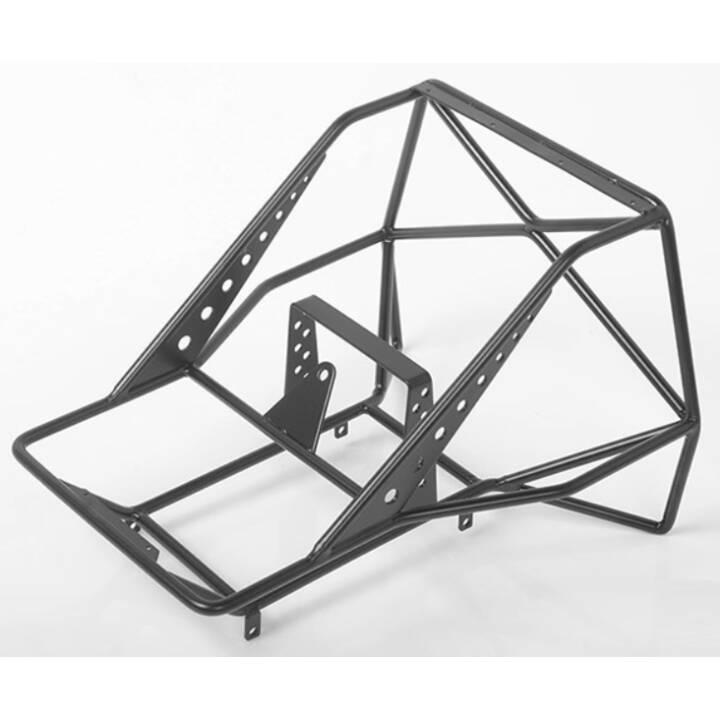 RC4WD Mojave SCX10 / SCX10 II structure de tube à grille