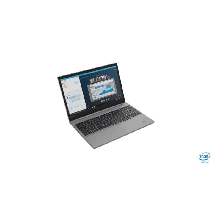 """LENOVO ThinkPad E590 (15.6 """", Intel Core i5, 8 GB RAM, 256 GB SSD)"""
