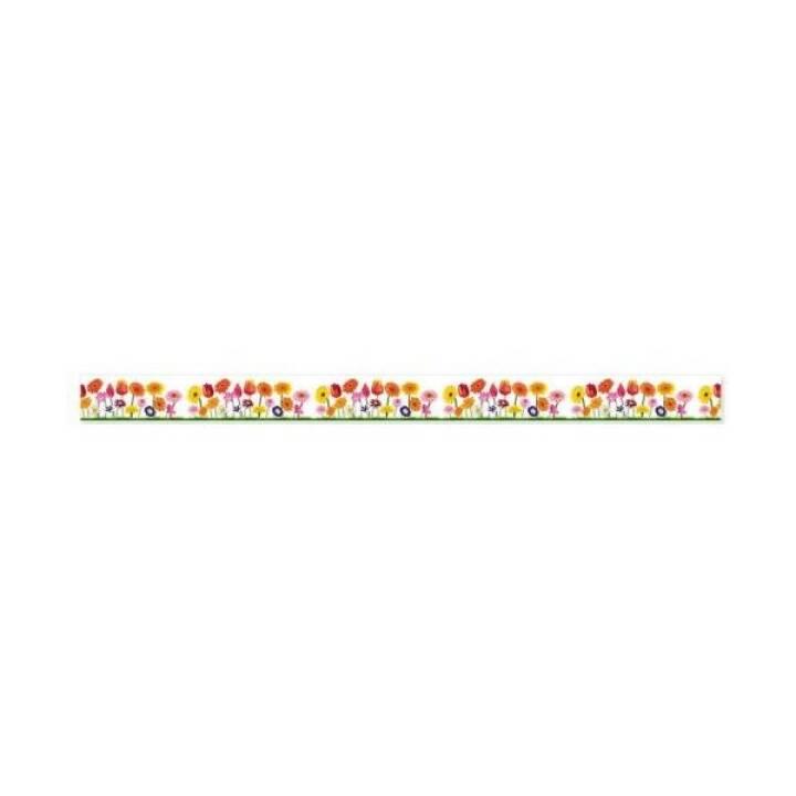 NEUTRAL Papier cadeau (Multicolore)