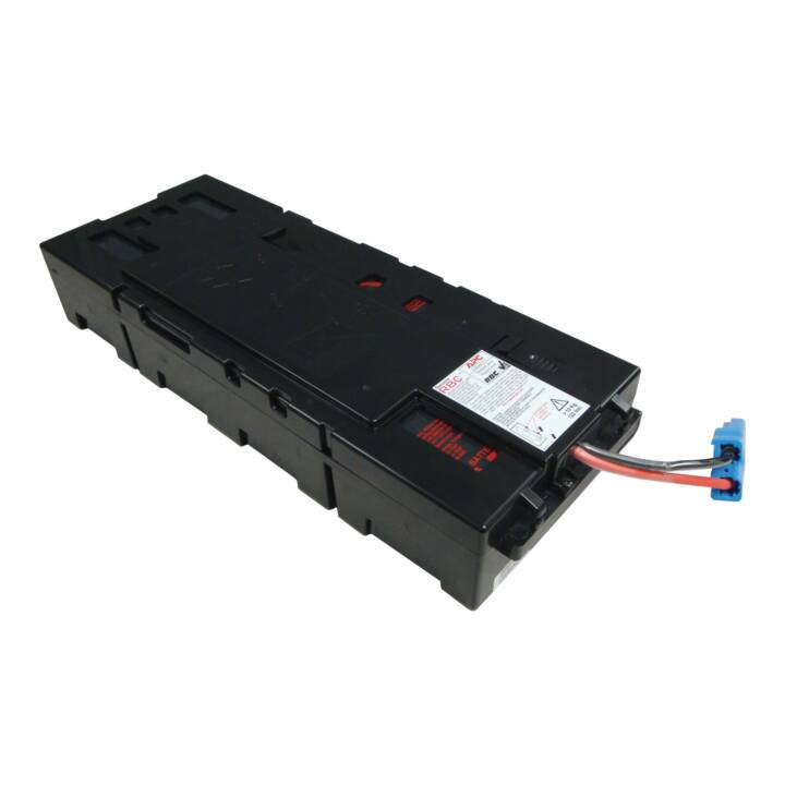 APC Cartridge 115 Batterie de rechange ASI