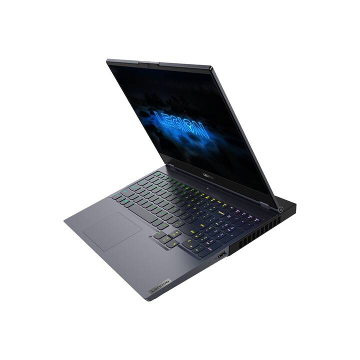 "LENOVO Legion 7 (15.6"", Intel Core i7, 16 GB RAM, 512 GB SSD)"