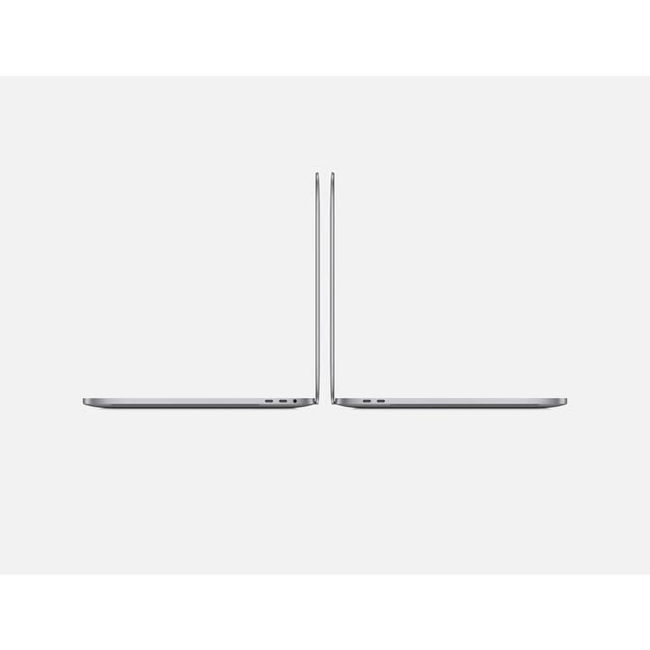 "APPLE MacBook Pro Touch Bar 2019 (16"", Intel Core i9, 16 GB RAM, 1 TB SSD)"