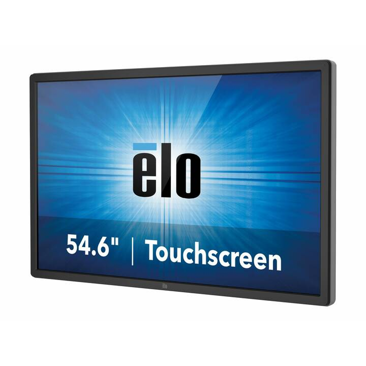 """ELO TOUCH 5502L 55IN (54.6 """", LCD, LED)"""