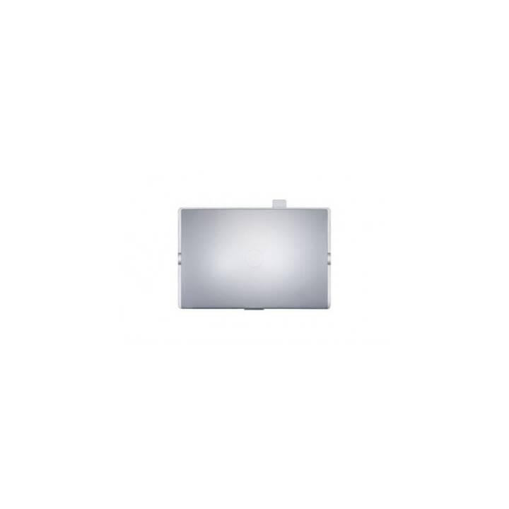 CANON EC-CV Insert en verre mat