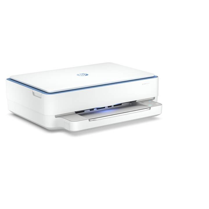 HP ENVY 6010 (Couleur, WLAN)