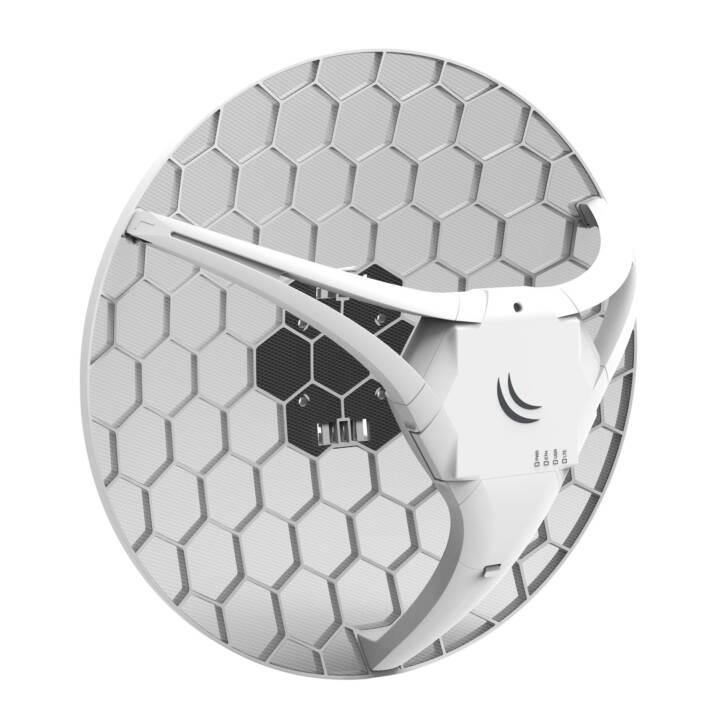 MIKRO TIK RBLHGR&R11e-LTE Routeur