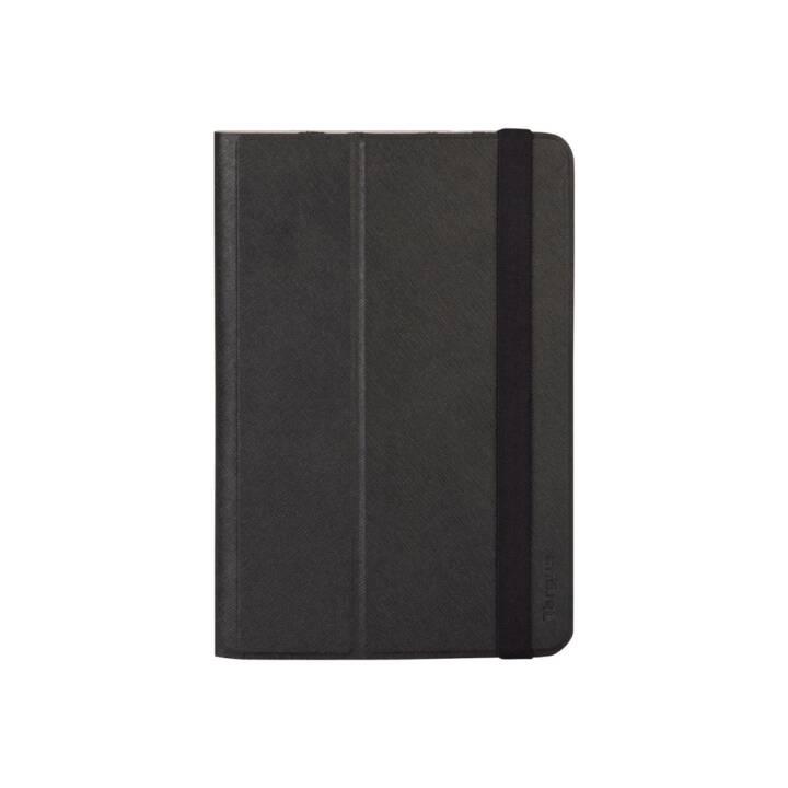 TARGUS Folio Stand TARGUS Couvercle rabattable pour comprimés