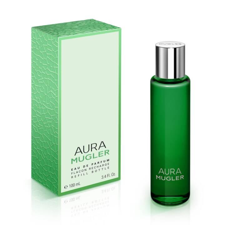 THIERRY MUGLER Aura Eau de Parfum (100 ml)