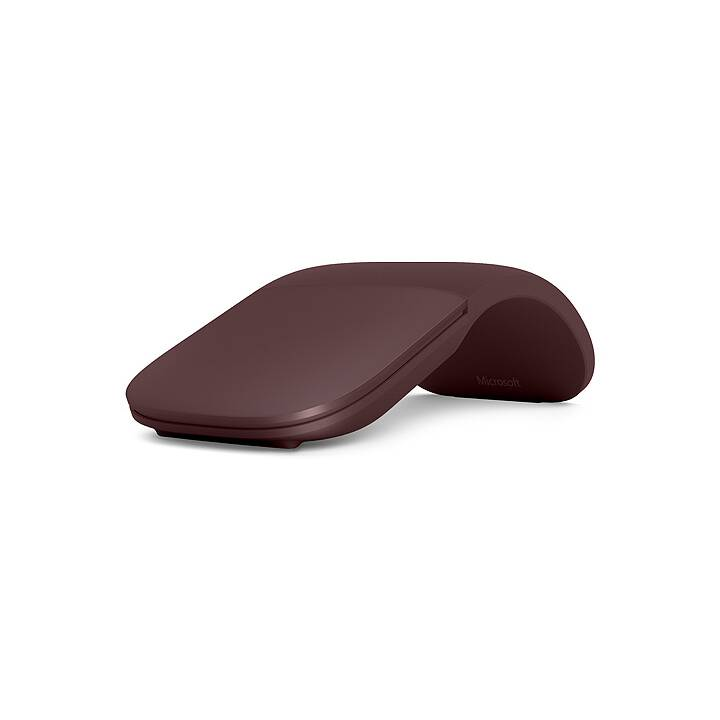 Souris MICROSOFT Surface Arc Bluetooth