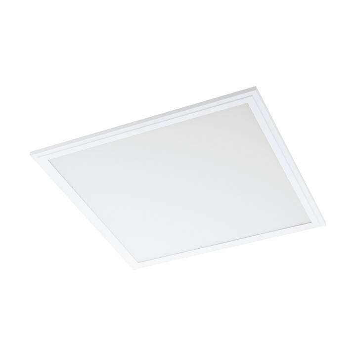 EGLO LED Panel SALOBRENA 2 (Weiss)
