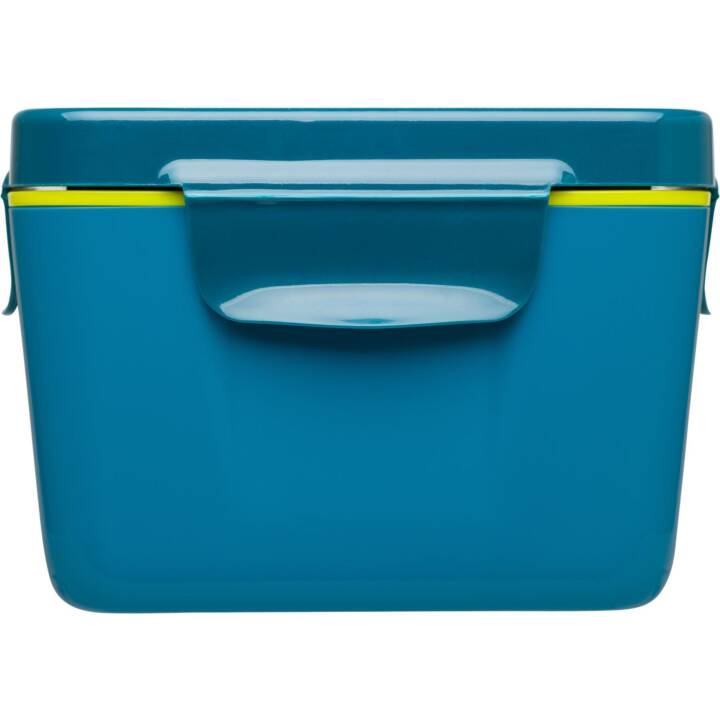 ALADDIN Lunchbox Easy-Keep (0.7 l)