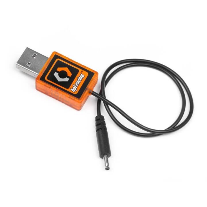HPI Ladekabel USB Q32