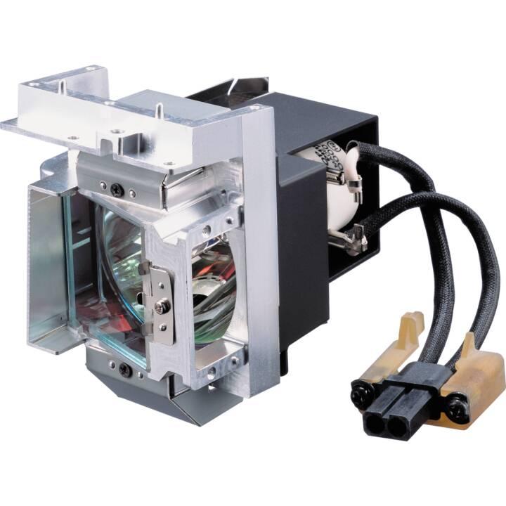 BENQ Projektorlampe für W700/W1060/W703D