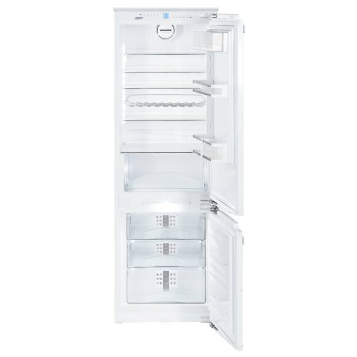 LIEBHERR ICc 3156 Premium (Blanc, Droite)