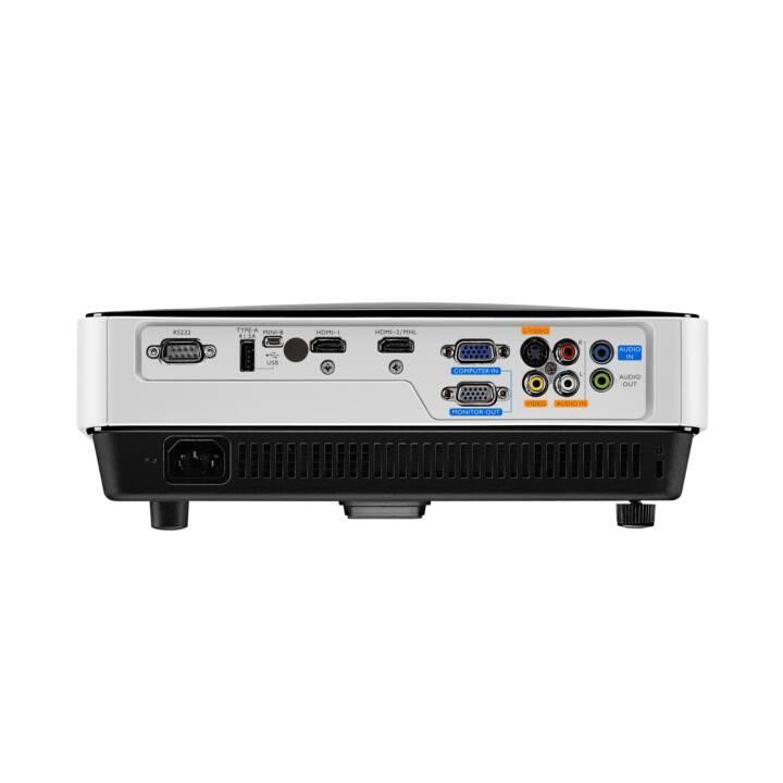 BENQ MX631ST DLP-Projektor
