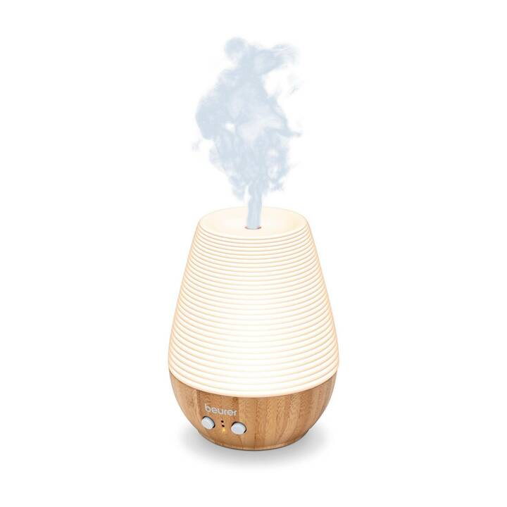 BEURER Lampe parfumée LA 40 (180 ml)