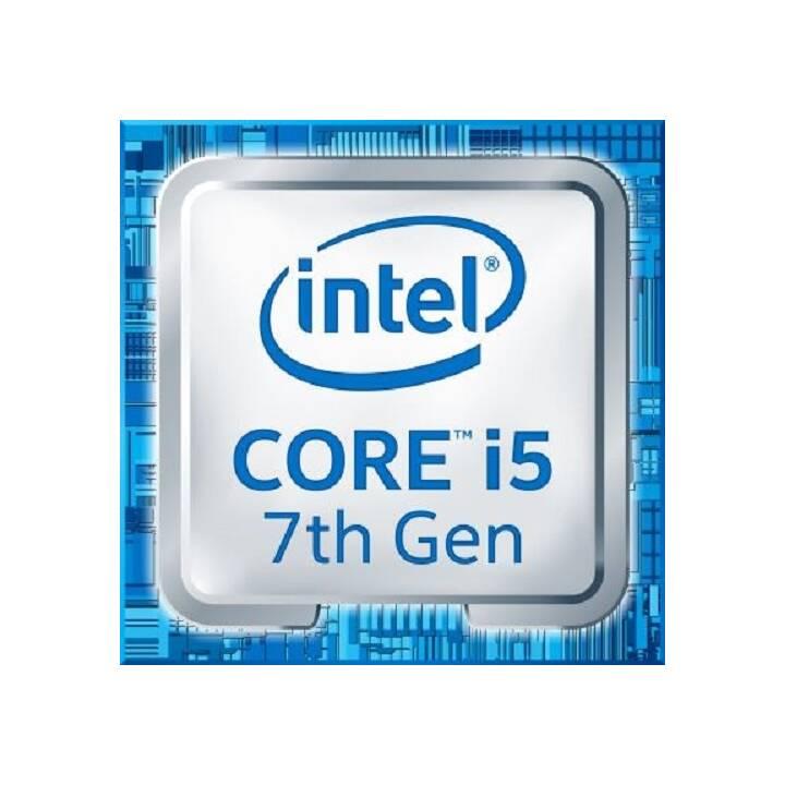 "GETAC V110 (11.6"", Intel Core i5, 16 GB RAM, 256 GB SSD)"