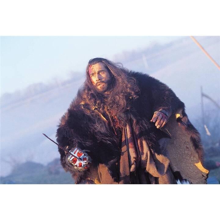 Highlander - Endgame (DE, EN)
